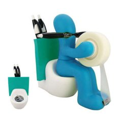 Best Plumber Gifts My Favorite Ideas Long Tail Gifts