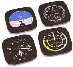 Aviation Gift Ideas For Pilots Long Tail Gifts