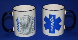 Best Gifts For Paramedics Emts My Favorite Ideas Long