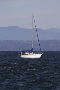 IMG_1376-sailboat